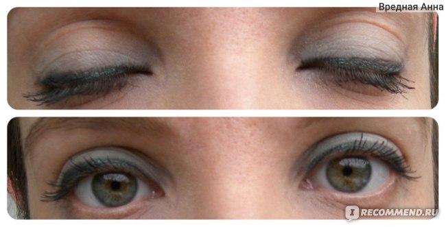 Подводка-тени Heavenly (AF) Mineral Makeup Eye Liner фото