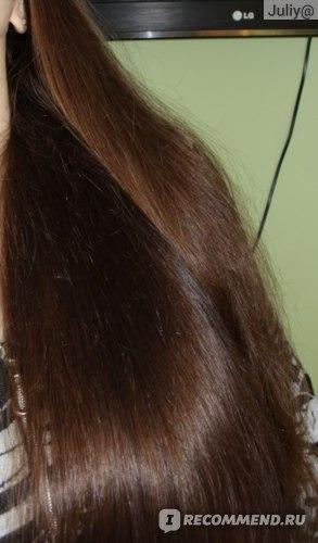 Масло для волос Kerastase Многофункциональное Elixir Ultime.