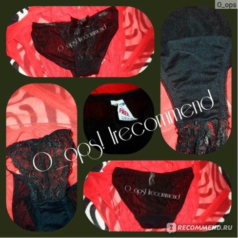 Комплект трусы и бюстгальтер Aliexpress New hot-selling push up halter-neck lace bow Bra & Brief Sets bikini style cotton women underwear panties set sexy lingerie фото
