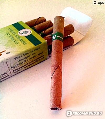 Травяные сигареты купить минск сигареты дешевые оптом