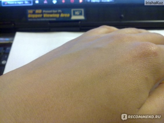 ВВ крем Черный Жемчуг Увлажняющий антивозрастной тональный крем комплексный ВВ-уход фото
