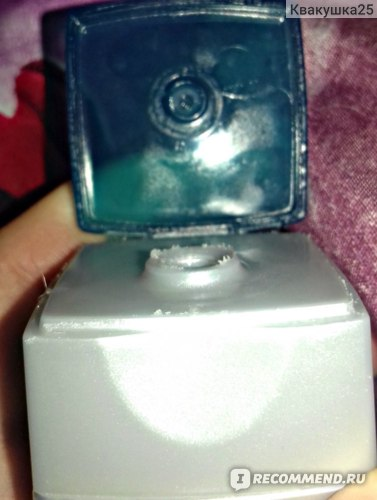 Шампунь MATRIX Biolage Keratindose Pro Keratin Shampoo фото