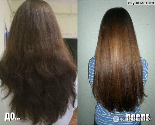 Масло для волос   Кокосовое масло, баттер (твердое), рафинированное фото