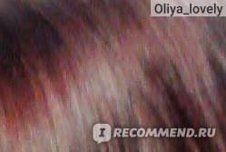 Оттеночный бальзам для волос Артуаль фото
