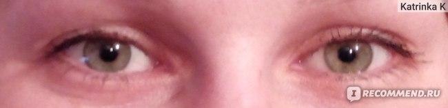 Тушь для ресниц Aliexpress SHEDOS Cosmetic Extension Length Long Curling Eyelash Black Mascara Eye Lashes Makeup PMHM108 фото