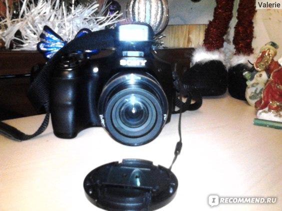Фотографии сделанные мной при помощи данного фотоаппарата!