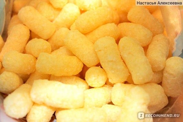 Можно Ли На Диете Кушать Кукурузные Палочки. Кукурузные палочки при диете