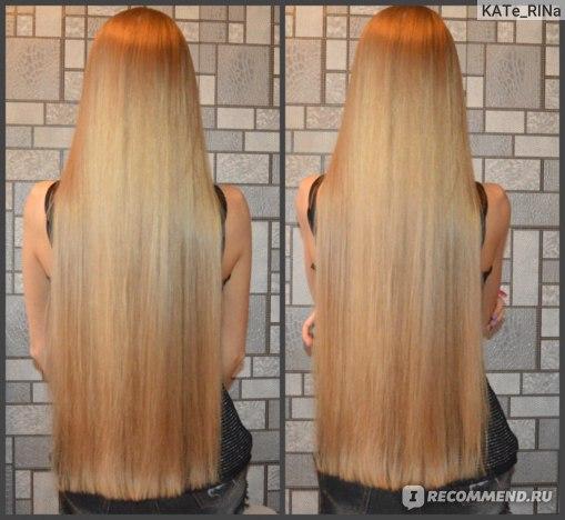 L'Oreal Professionnel Inforcer Маска укрепляющая против ломкости волос