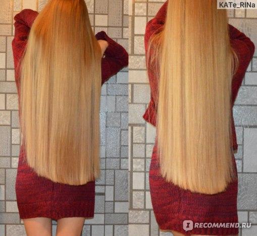 Маска для ослабленных и чувствительных волос Brelil Numero с экстрактом овса  фото