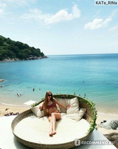 Купальник AliExpress Polka dot strapless bikini set for women push up bra bandage bikini set swimsuit bathing suit фото