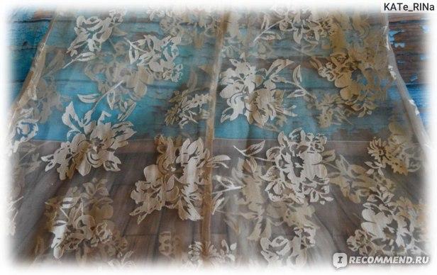 Женское кружевное платье макси Simplee, элегантное модное вечернее длинное платье с открытыми плечами, оборками, подкладкой и высокой талией