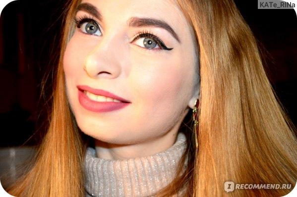 Сыворотка для лица Beautica   Гиалуроновый эликсир с фитокомплексом