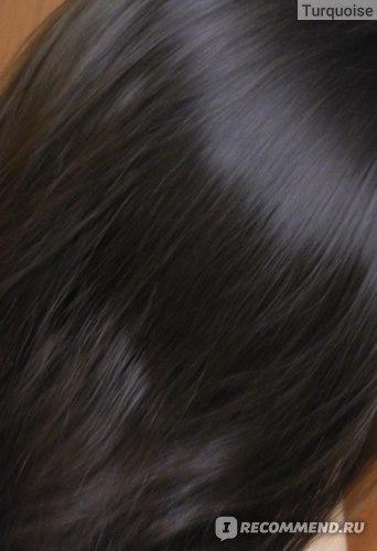 Шампунь Vichy Dercos Neogenic для повышения густоты волос фото