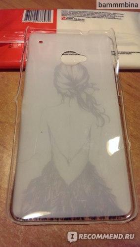 Чехол для мобильного телефона Aliexpress 3D phone case фото
