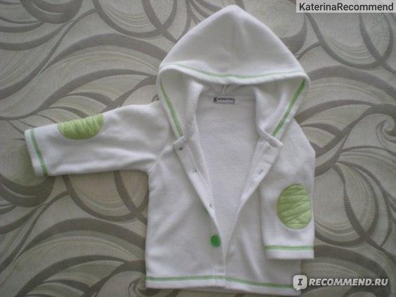Комплект Aliexpress Polar fleece baby clothing set two pieces newborn bib outwear overalls twinset jacket autumn winter clothes panda/monkey/frog фото