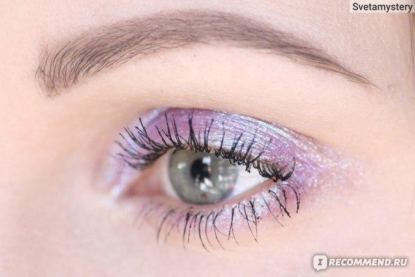 Карандаш для бровей NYX Professional Makeup Micro Brow Pencil фото
