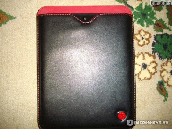 Планшет Prestigio multipad PMP5580C DUO фото