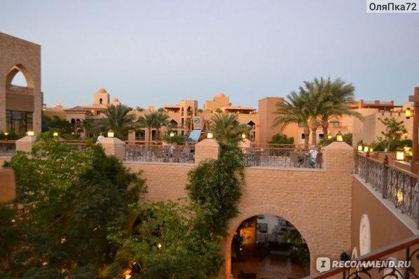 Sunwing Waterworld Makadi 5*, Египет, Макади Бэй фото