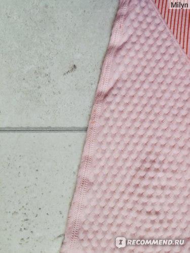 Костюм для фитнеса AliExpress Women Sexy Fitness Suit Energy Seamless Sportswear 2 Pcs Running Pants+Solid Color Long-Sleeve Quick Drying Suit Sporting Set фото