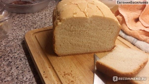 """""""Сэндвичный хлеб"""""""