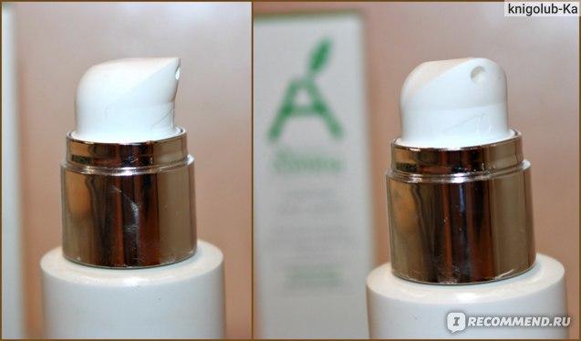 Пенка для умывания Almea Foaming Face Wash фото