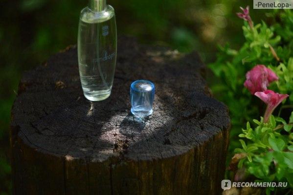 Ajmal  Raindrops  фото