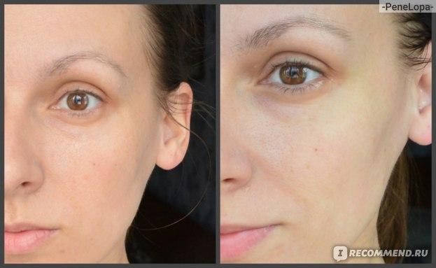 Крем для лица ночной Чистая линия питательный с экстрактами облепихи и шиповника для нормальной и комбинированной кожи фото