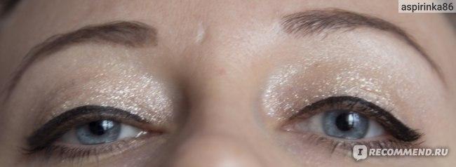 Тени для век Essence Eye sorbet фото