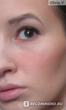 Компактные румяна Л'Этуаль Совершенство обнаженной кожи Decollete фото