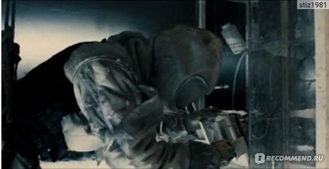 Лоция Эдема (2007, фильм) фото