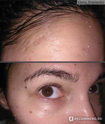 Скраб для лица Jovees Jojoba &Neem Face Scrub фото