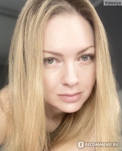 Блеск для губ NYX Professional Makeup Lingerie Lip Gloss фото
