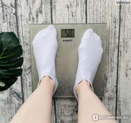 Леовит Снижение веса и холестерина фото