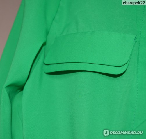 Блуза / рубашка AliExpress 4xl 5xl Plus Size Ladies Clothing New 2015 Spring Autumn Fashion Casual Green Pink Sheer Long Sleeve Office Shirts Women Blouses фото
