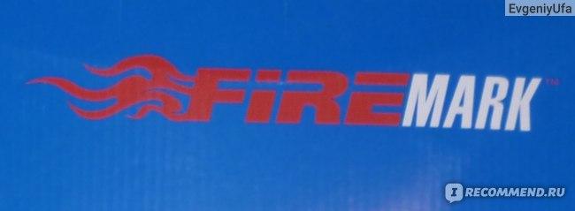Коньки Firemark для фигурного катания XT-651 фото