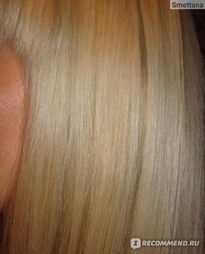 Спрей для волос SexyHair Big Shine фото