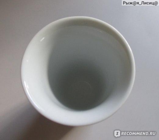 Кружка Старко Энтерпрайзез Лимитед Арт.13A214-PDQ9 фото