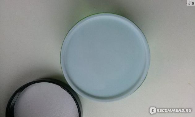 Крем-гель для лица The Skin House Aloe Soothing Gel фото