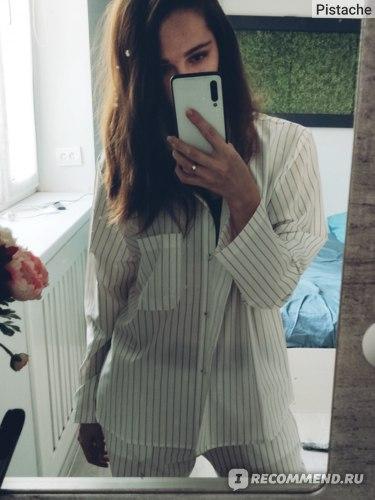 Пижама хлопок отзывы