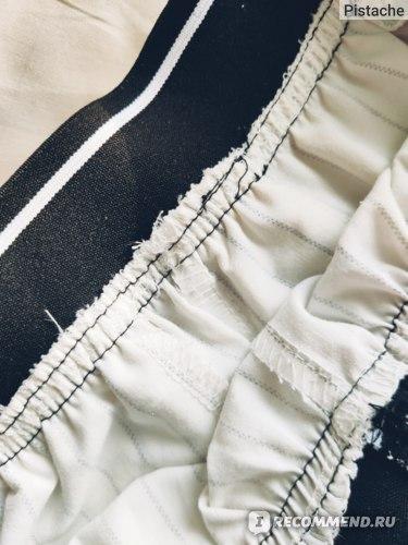 Пижама Алиэкспресс отзывы