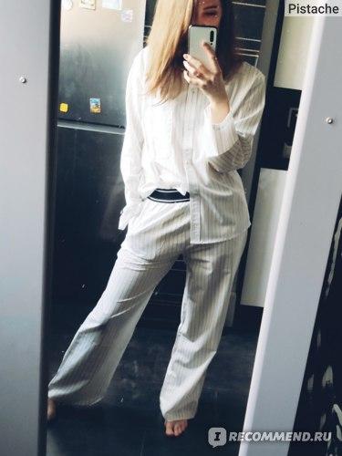 mozuleva пижама отзывы