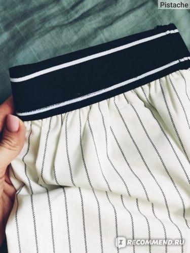 Пижама отзывы