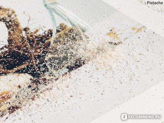 """Salt of the Earth """"Himalayan pink salt"""""""