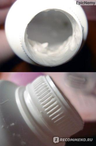 """Дезодорант-антиперспирант Garnier НЕО невидимый сухой крем """"Фруктовый всплеск"""" фото"""