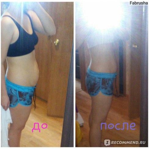 Легко Ли Похудеть На Гв. Как похудеть при кормлении грудью: 10 подсказок маме