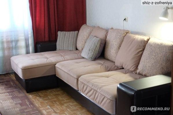 Угловой диван дубай много мебели отзывы купить замок в германии