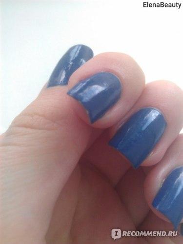 Лак для ногтей Nogotok Pro Salon фото