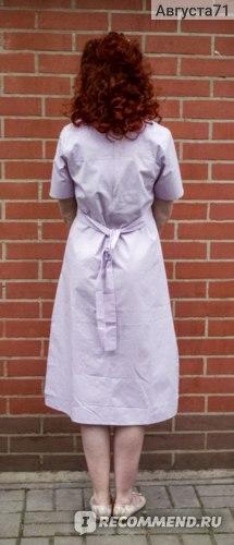 Платье летнее AliExpress Plus size New Summer Dress Girls Boho Party Cotton BLUE Female Vintage Dress Blue Short Sleeve Women Dresses Femme Vestido фото