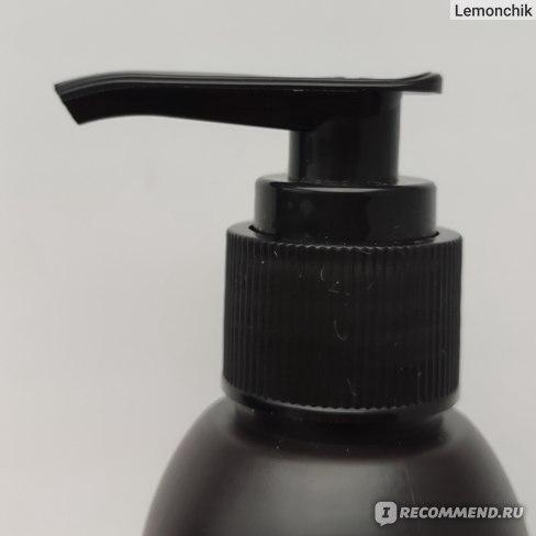 Масло для тела Botavikos Energy Упругость, сияние и свежесть кожи