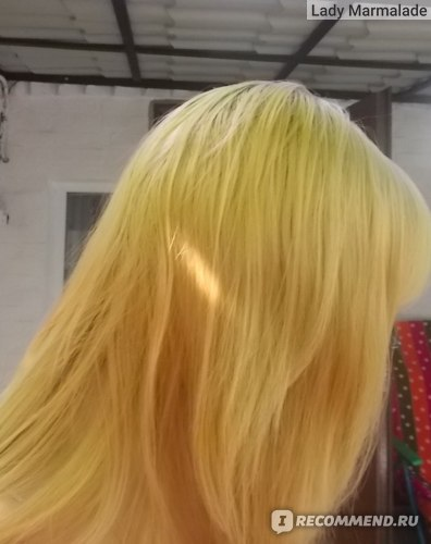 витамины Аевит для волос, фото